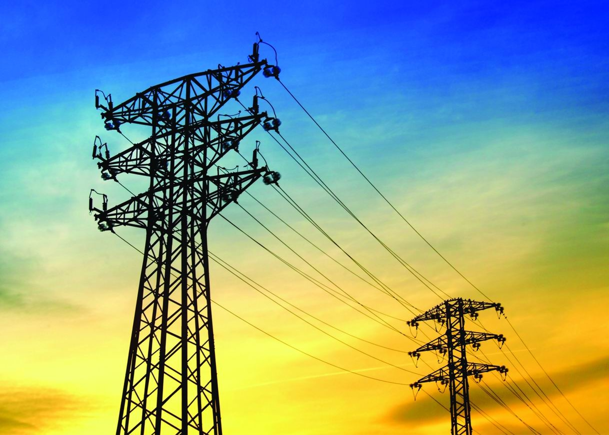 近日,从国家能源局发布的2015年第3号公告获悉,由国网湖南省电力公司电科院主持编制的《电网金属技术监督规程》(DL/T1424-2015)、《输电线路铁塔防腐蚀保护涂装》(DL/T1453-2015)获得批准,实施日期为2015年9月1日。另外该院参与编制的《变电站金属材料腐蚀防护技术导则》(DL/T1425-2015)也同期获得批准。 上述三项行业标准均为首次制订。《电网金属技术监督规程》是针对输变电设备及金属部件,明确金属技术监督的范围,提出制造、安装和运行阶段金属技术监督的具体内容,并对技术监督